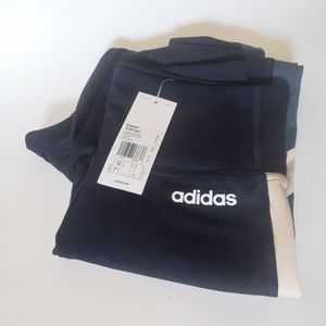 adidas Pants - 🆕 addidas sport wear Athleisure